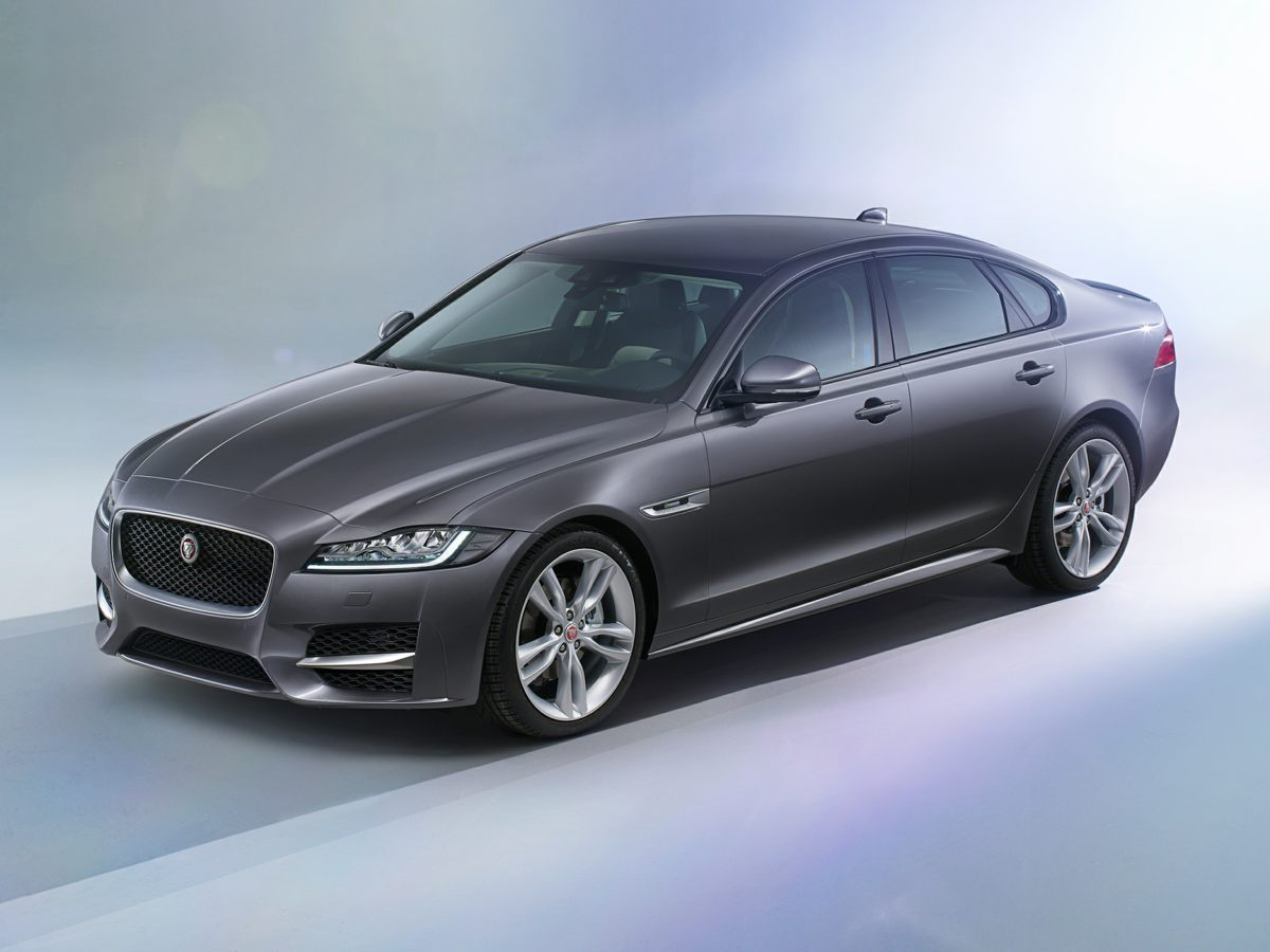 new 2016 jaguar xf 35t r sport 4 door sedan in fort myers gcy12297 jaguar fort myers. Black Bedroom Furniture Sets. Home Design Ideas